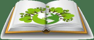 """webestar propose uniquement des hébergeurs avec une """"Green infrastructure"""""""