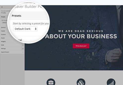 breaver-builder