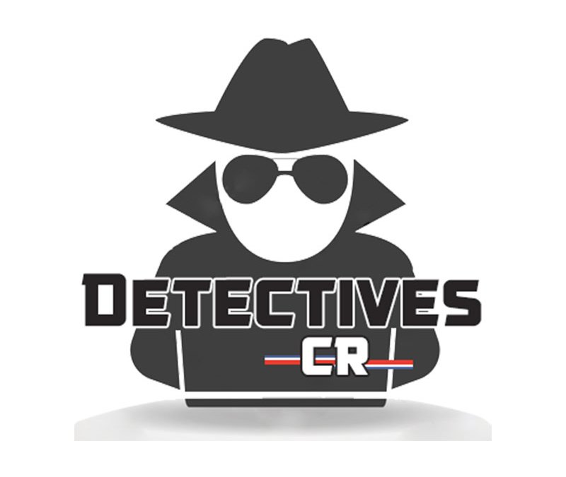 Detectives CR