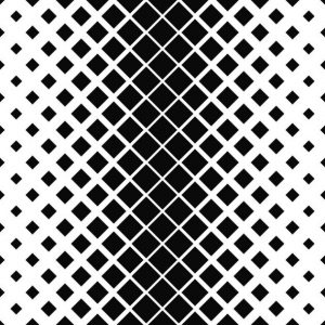 monochrome-bathroom-tiles