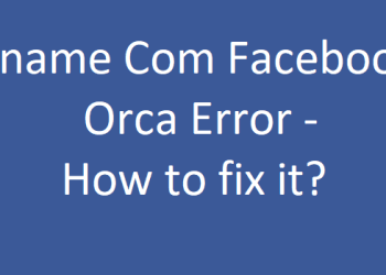 com.facebook.katana has stopped