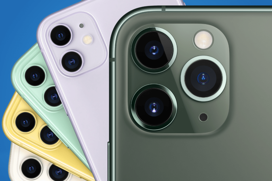 iphone-11-and-11-pro-camera