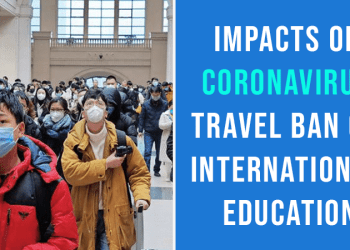 coronavirus-impact-education