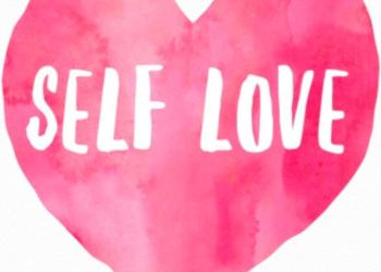 learn self love