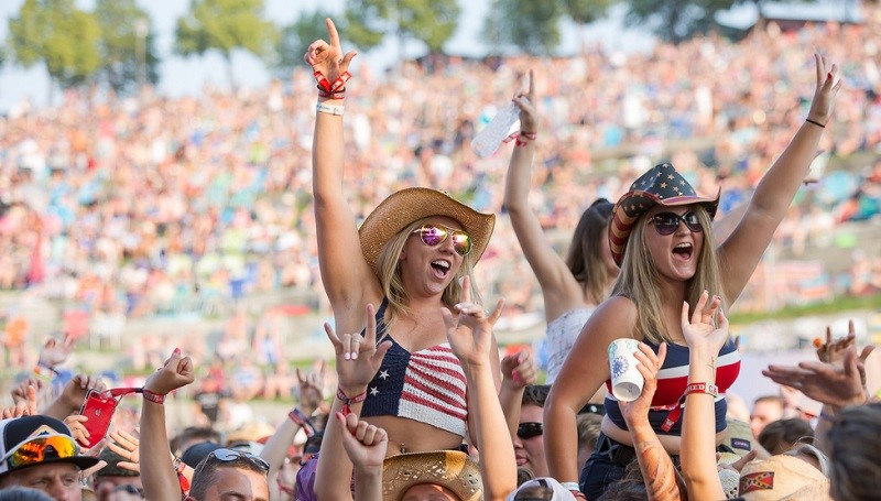 Watershed-Music-Festival