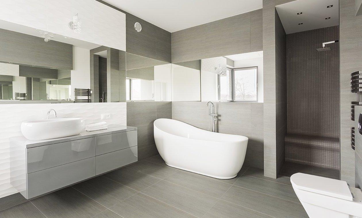 Small Bathroom Renovations Melbourne Blogs Pictures And More On - Bathroom renovations melbourne