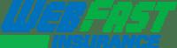 WebFast Insurance