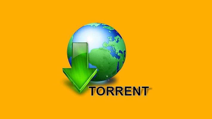 Torrent Güvenliği ve Gizlilik