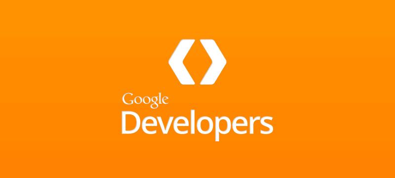 Google Analytics için Profile ID bulmak