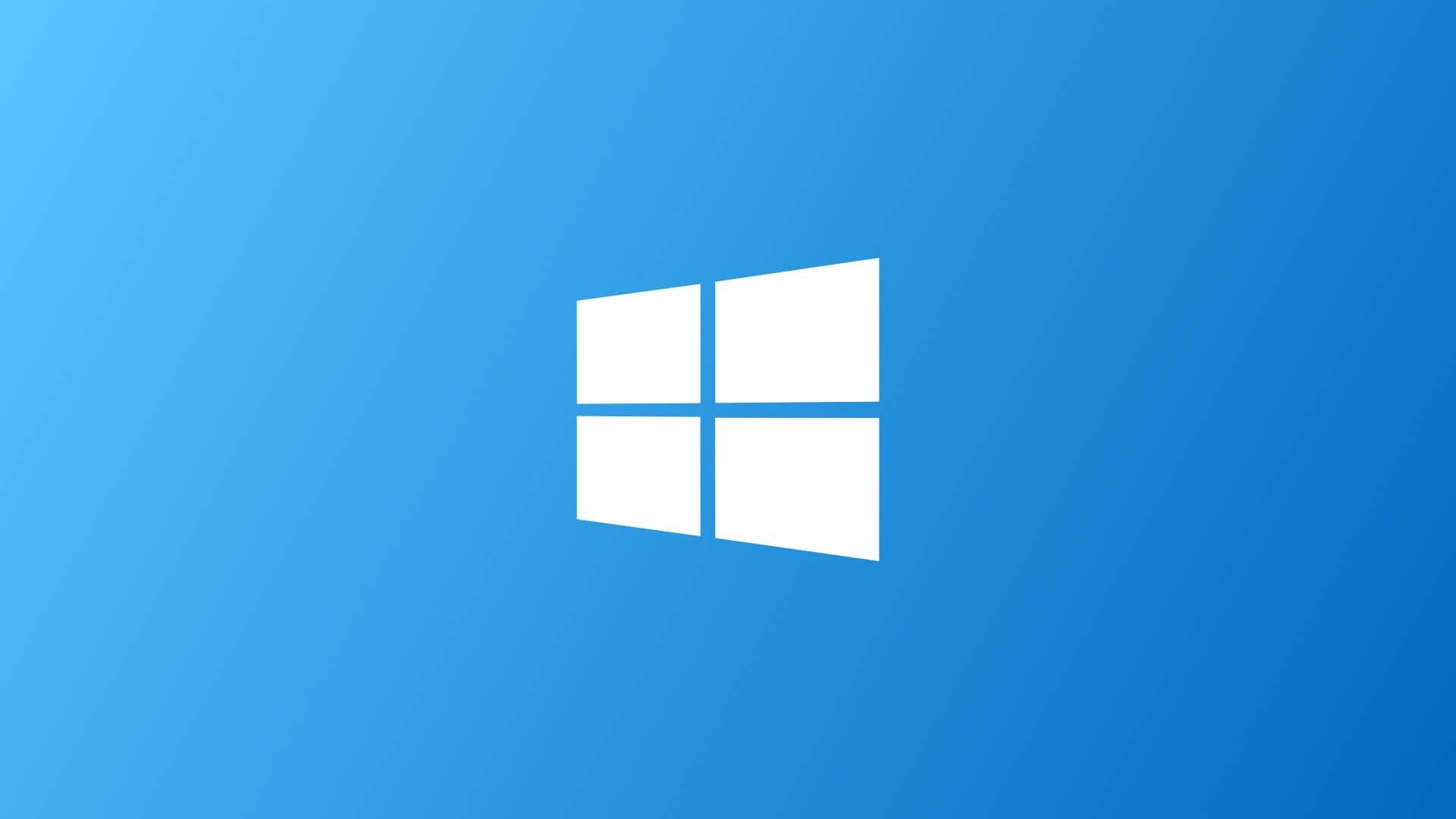 Windows 8 ve 8.1 Kısayol Tuşları
