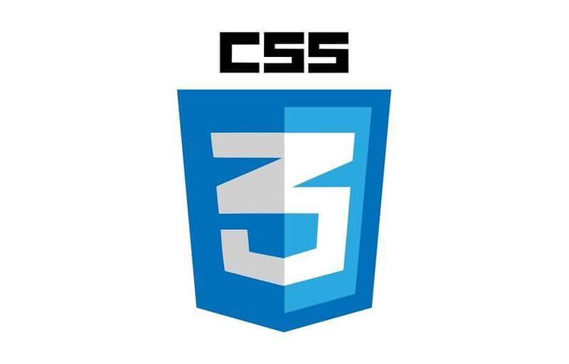 CSS3 Media Query (CSS3 Medya Sorguları) ve Tarayıcı Uyumluluğu