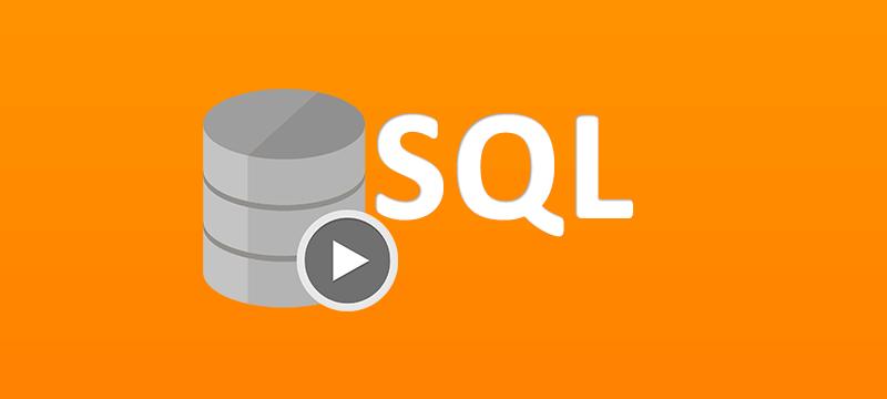 SQL Trigger Oluşturma