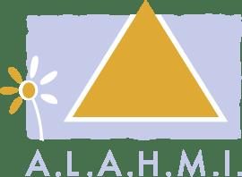 Logo de l'ALAHMI