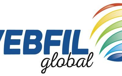 WebFil change de logo !
