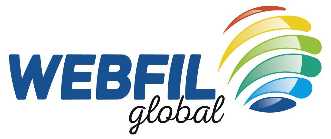 Logo de la solution de restauration collective WebFil global