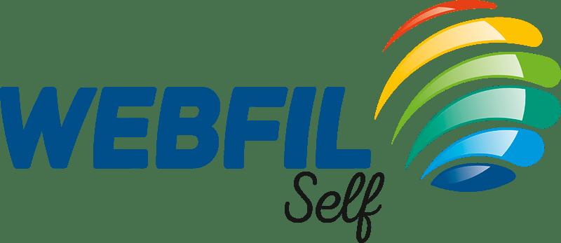 Logo WebFil Self