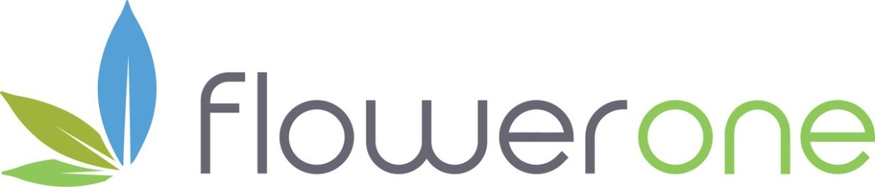 Flower One Holdings Inc. | CSE - Canadian Securities Exchange