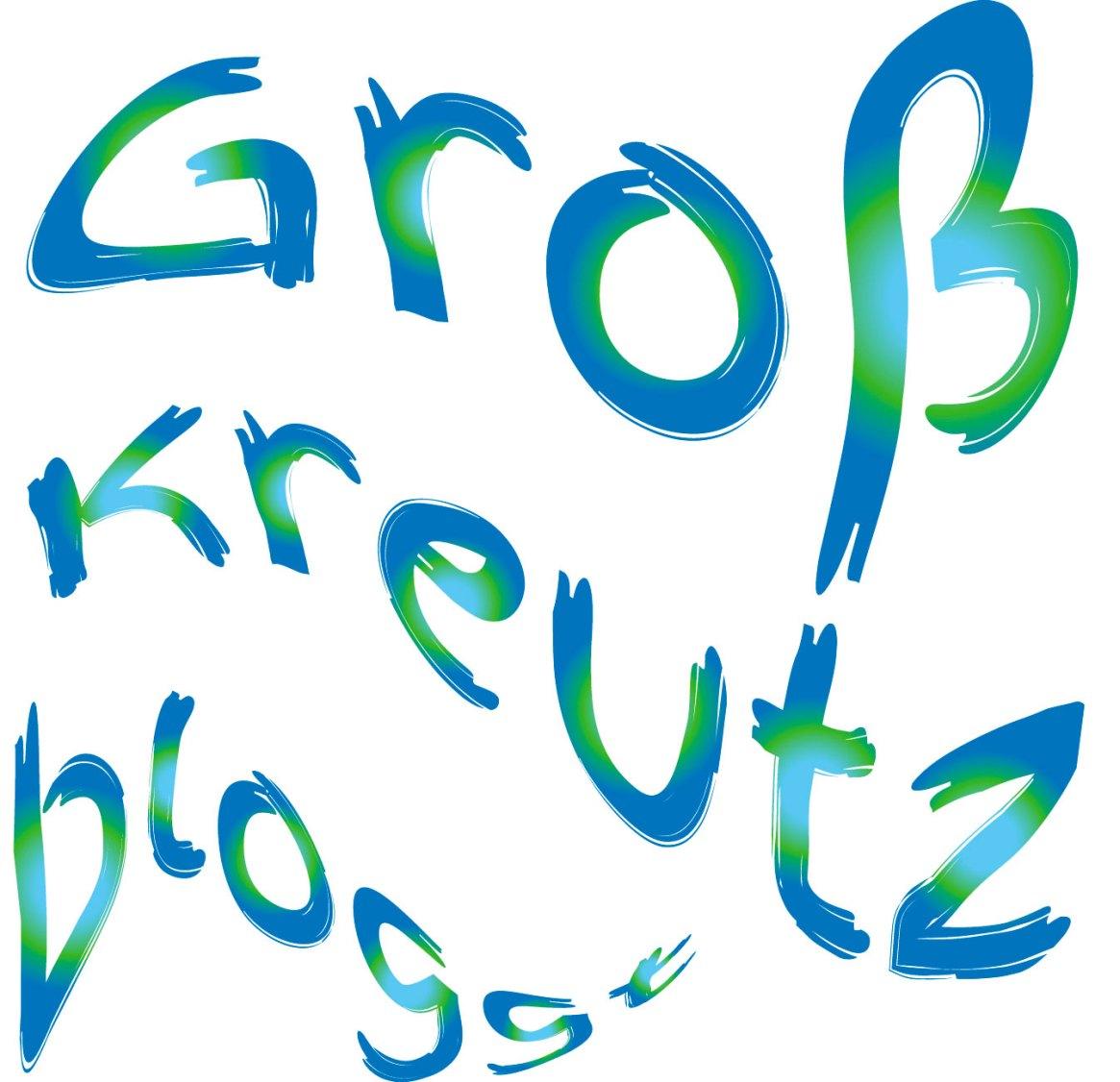 Gross-Kreutz-quadrat-w