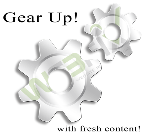 silver-gears23
