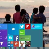 Windows10以降のOS・IEの変化動向の予測まとめ。デザイン・開発のために
