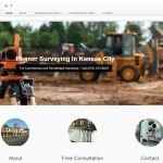 budget-web-design-Kansas-City-Overland-Park-Leawod