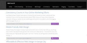web-design-search-engine-optimization-Kansas-City-Lees-Summit