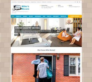 web-design-in-Kansas-City-KC-KCMO