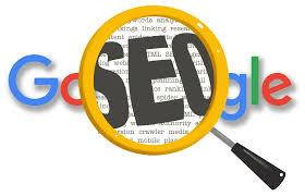 Search engine optimization Jobs