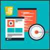 9 профессиональных приемов для крутого программирования на JavaScript в 2019 году