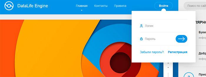 Pagina mea AdMob - Google AdMob Ajutor