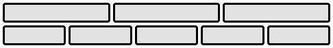 CSS Grid - обязательный инструмент для современной верстки