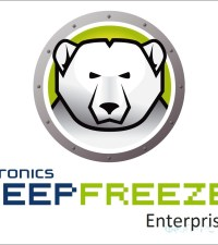 Deep Freeze Free Download Setup