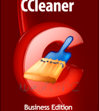 CCleaner Business 5.10.5373 Free Download