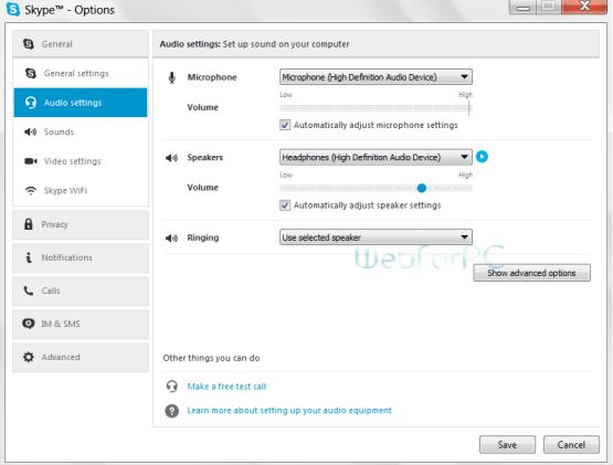 Skype Offline Installer Download Latest Version Setup