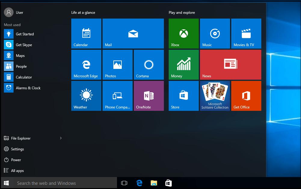 Windows Media Player 받기 - Windows Help - Microsoft Support