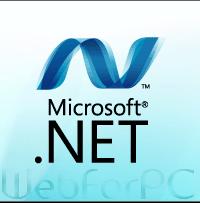 .NET Framework 4.5 Download Full Setup Installer