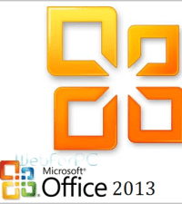 Office 2013 Professional Free Download Setup