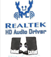 Realtek HD Audio Drivers Free Download