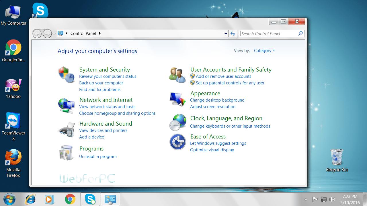 windows 7 ultimate 32 bit iso free full version