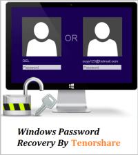How To Reset Lost Windows 7, 8 & 10 Password In 2016