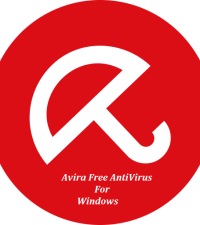 Avira Free Antivirus 15.0.17.273 Download for Windows