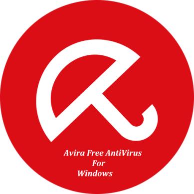 Avira Free Antivirus 15.0.17.273 Download for Windows