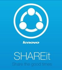 SHAREit for Windows Free Download Setup