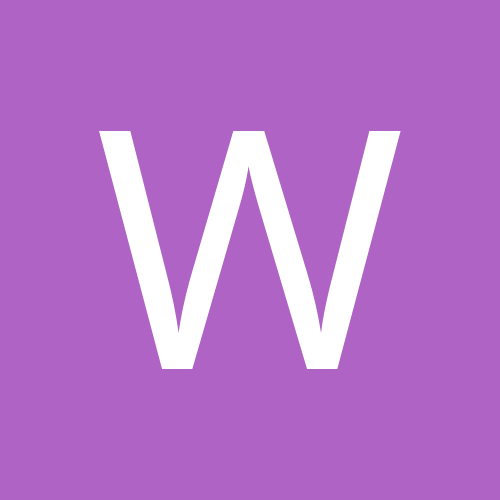 Wiechu