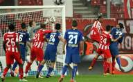 olympiakos vs atromitos-superleague-image