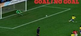 goal no goal stoixima bet na skoraroun kai 2 omades