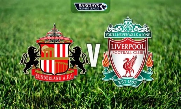 sunderland-liverpool-stoxima-prognostika-premier-league