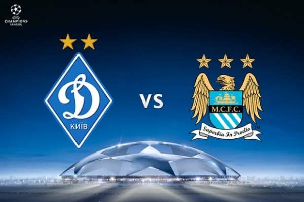 dynamo-kyiv-manchester-city-stoxima-prognostika-champions-league