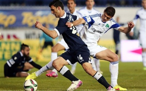 atromitos-panathinaikos-stoxima-prognostika-greek-cup