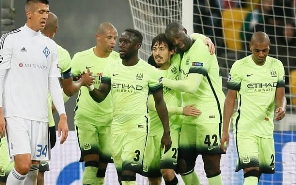 manchester-city-dynamo-kyiv-stoxima-prognostika-champions-league